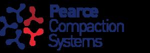 Pearce - Compactors